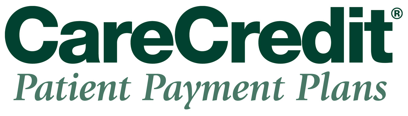 CareCredit_logo